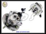 Wheel Hub Bearing (12413075) for Chevrolet