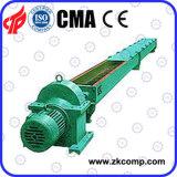 Msr Type Buried Scraper Conveyor