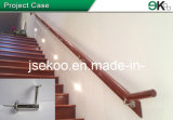Stainless Steel Wall Handrail Bracket (EK07L)
