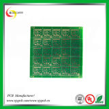 PCB Design Services for All Electronics Products