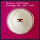Good Qualty Dexamethasone Phosphate Sodium for Acute Disorders CAS: 2392-39-4