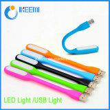 USB LED Light for Power Bank Laptop