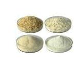 Food Grade Natural Carrageen Gum Powder From Sea Plant CAS No 9000-07-1