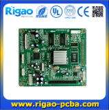 PCB Assembly and Finished Product Assembly for Machine
