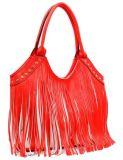 Fashion Handbags for Ladies Designer Handbags Shoulder Bags Online