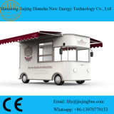 2017 New Style Food machinery for Sale with Ce Certificates