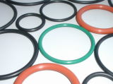 China Best Quality of Epichlorohydrin Rubber Eco /Chc
