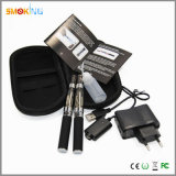 Health and Happy Vaping E-Cigarette, EGO CE4