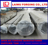 Pipe Mould USD on Centrifugal Casting Machine Open Die Forging