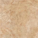 Rustic Orient Bathroom Design Ceramic Non-Slip Bathroom Floor Tiles