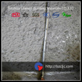 Pumping Used of Polycarboxylate Superplasticizer Concrete Admixture