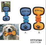 Pet Accessories Wholesale China, Pet Toy Manufacturer (YT73784)