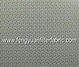 Paper Machine Forming Cloth