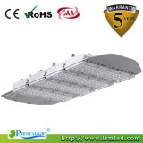 High Power Waterproof Integrated SMD3030 Highway Road 200W LED Street Light Fixtures