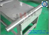 Haitian Plastic Injection Machine Screw Barrel (70/140)