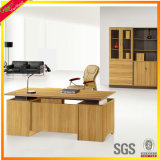 Executive Desk (FG-1024)