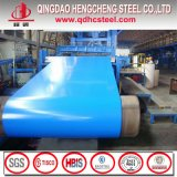 PPGL Prepainted Galvalume Steel Color Coated Coil