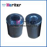 Plfx-30-20 Hydraulic System Hydraulic Filter Part