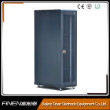 42u Network Server Rack Cabinet with Handle Lock