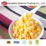 High Quality Sweet Corn Kernels with None OEM