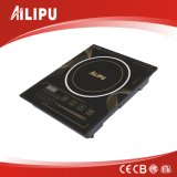 Slide and Sensor Control Portable Induction Cooker Sm-S12h
