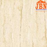 600X600mm Hot Sale New Design Porcelain Floor Tile (JV6220)