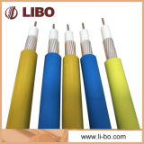 Leaky Feeder Cable of Slywv-50-9