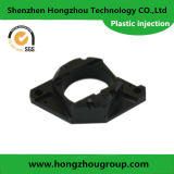 CNC Turning Machining Bending Processing for Auto Parts