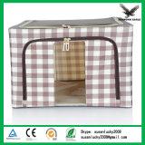 Oxford Foldable Dubai Cloth Storage Box