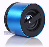 Smart Bluetooth Sound Box/Speaker for iPhone5, iPad