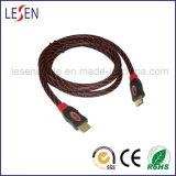 V1.4 HDMI Cable