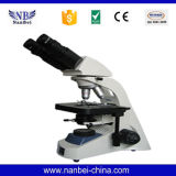 400X~1000X Infinite Digital Biological Microscope for Clinic