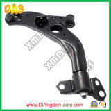 Auto Suspension Parts Front Lower Control for Mazda 626 (GE4T-34-350C/GD7A-34-350A-LH/GE4T-34-300C/GD7A-34-300A-RH)