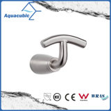Modern Bathroom Accessories Robe Hook (AA2011)