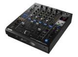 DJM-900SRT Multi-Functional Mixer 4audio DJ Player