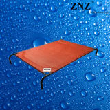 Znz Durable Waterproof Dog Bed for Indoor & Outdoor (ZD002)