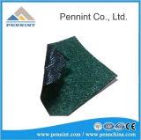 Torch-on Applied Asphalt Bitumen Waterproof Sheet Roofing Membrane