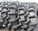 Pr-1 Paddy Tire 12.4-24 11-32 Deep Tread Tire Advance Brand