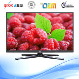 32 Inch FHD Wall-Mounted Android LCD TV