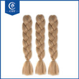 8A Top Quality Wholesale Hair! Indian Remy Hair Extension, 100% Virgin Indian