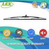 Wiper Blade Type Rear Windshield Wiper for BMW 3 Series E36