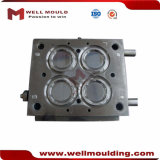 OEM Auto Tail Lamp Moulding Nice Procedure