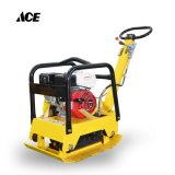 Best Price China Reversible Vibratory Plate Compactor Supplier