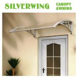 Awnings Accessories Patio Cover Brackets for Front Door Canopy(Yy-C