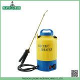5L Garden Electric Sprayer (HX-05)
