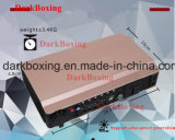 Laptop Fast Charger Battery Power Bank with High Capacity 70000mAh