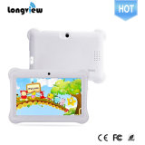 7 Inch Education Children Tablet Smart Pad Kids Tablet PC Kids Learning Tablet