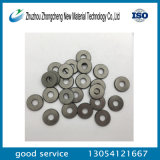 Edge of Tungsten Carbide Glass Cutting Wheel Made in China