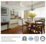 Modern Hotel Furniture with Dining Room Furniture Set (YB-WS-67-1)