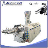 Electrical Conduit Production Line-PVC Pipe Extruder